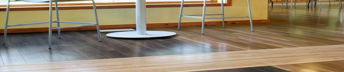 home commercial vinyl tile service in broward county u0026 north miami